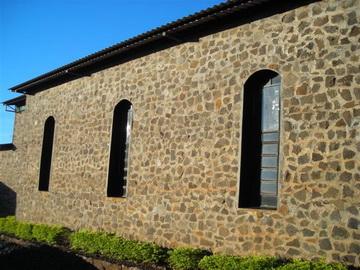 La Villa Bramsche : los vitrales del padre ~ Watch28wear.com Haus und Dekorationen