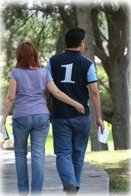 Dating-Dienst costa rica