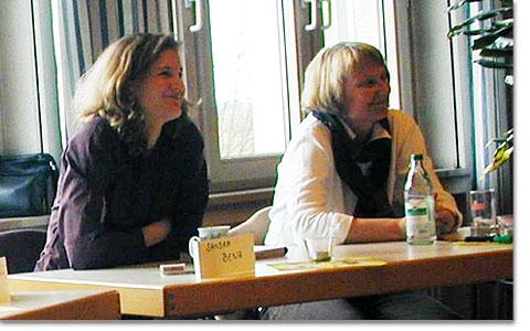 single frauen nagold Erlangen