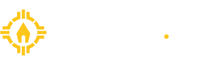 Schoenstatt.org