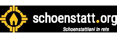 Schoenstatt.org