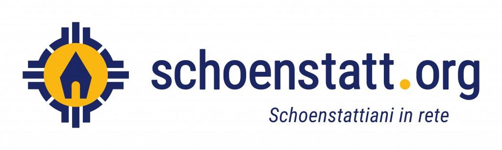 Logo_schoenstattorg_Mit Claim_IT