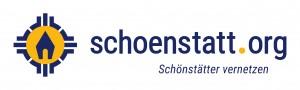 Logo_schoenstattorg_Mit Claim_DE