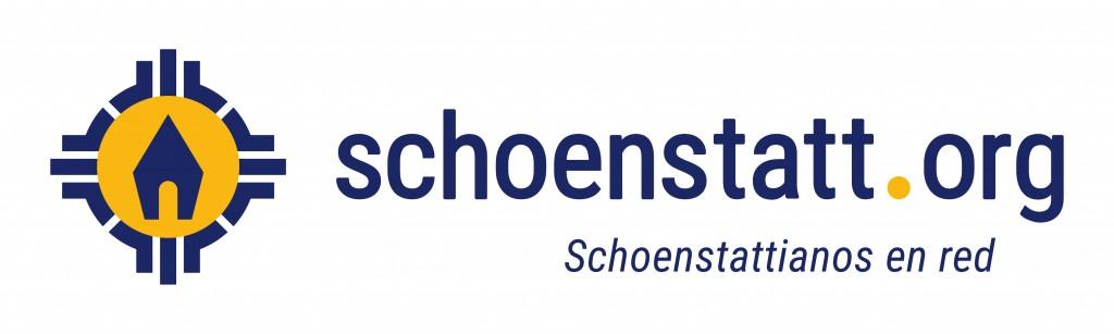 Logo_schoenstattorg_Mit Claim_ES