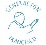 150321-05-generacion-francisco-acto