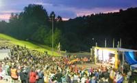 JugendFestival2005