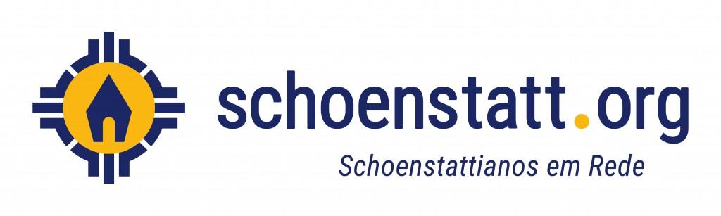 Logo_schoenstattorg_Mit Claim_POR