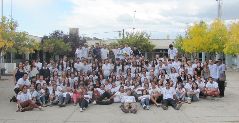 150413-04-argentina-misiones-mendoza