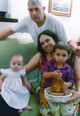 150418-03-argentina-bebes