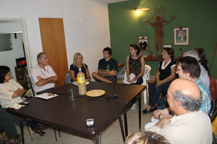 150421-04-argentina-misiones-familiares