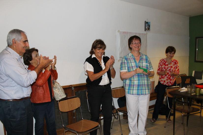 150421-06-argentina-misiones-familiares