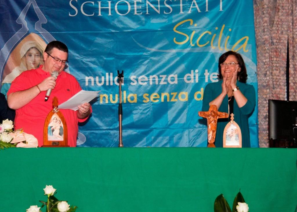150522-01-sicilia