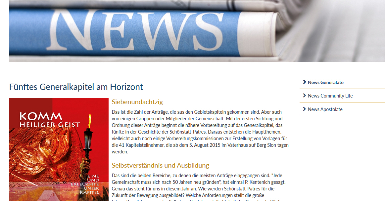 Berühmt Apfel Bewegung 5 Vorlagen Galerie - Beispiel Wiederaufnahme ...