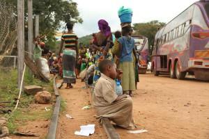BurundiRefugees