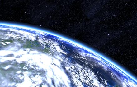 Earth_(orbit)