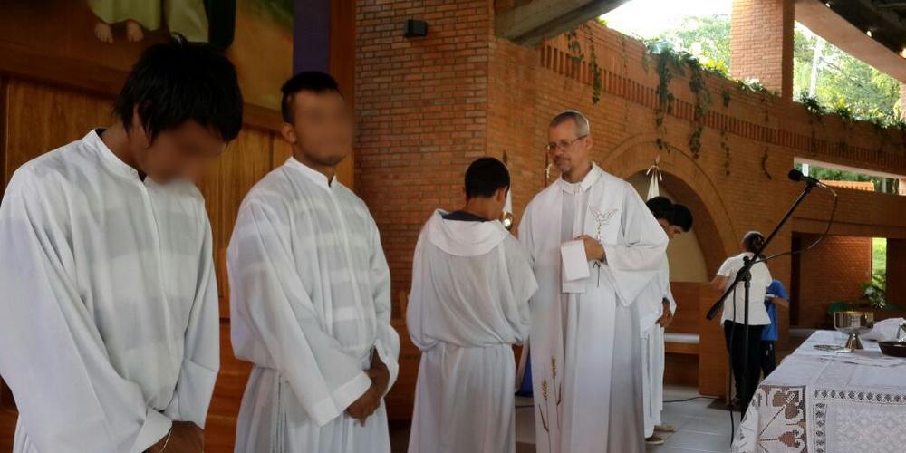 150703-07-pastoral-carcelaria