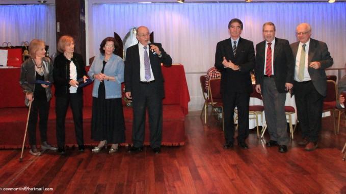 150829-08-argentina-cena-solidaria
