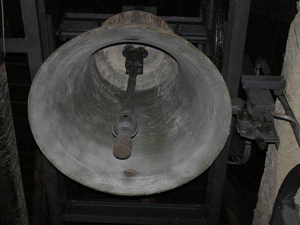 bell-1234709