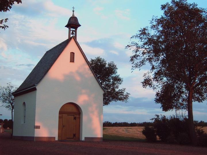 sanctuaire-unitac-cambrai-jpg-533287_2
