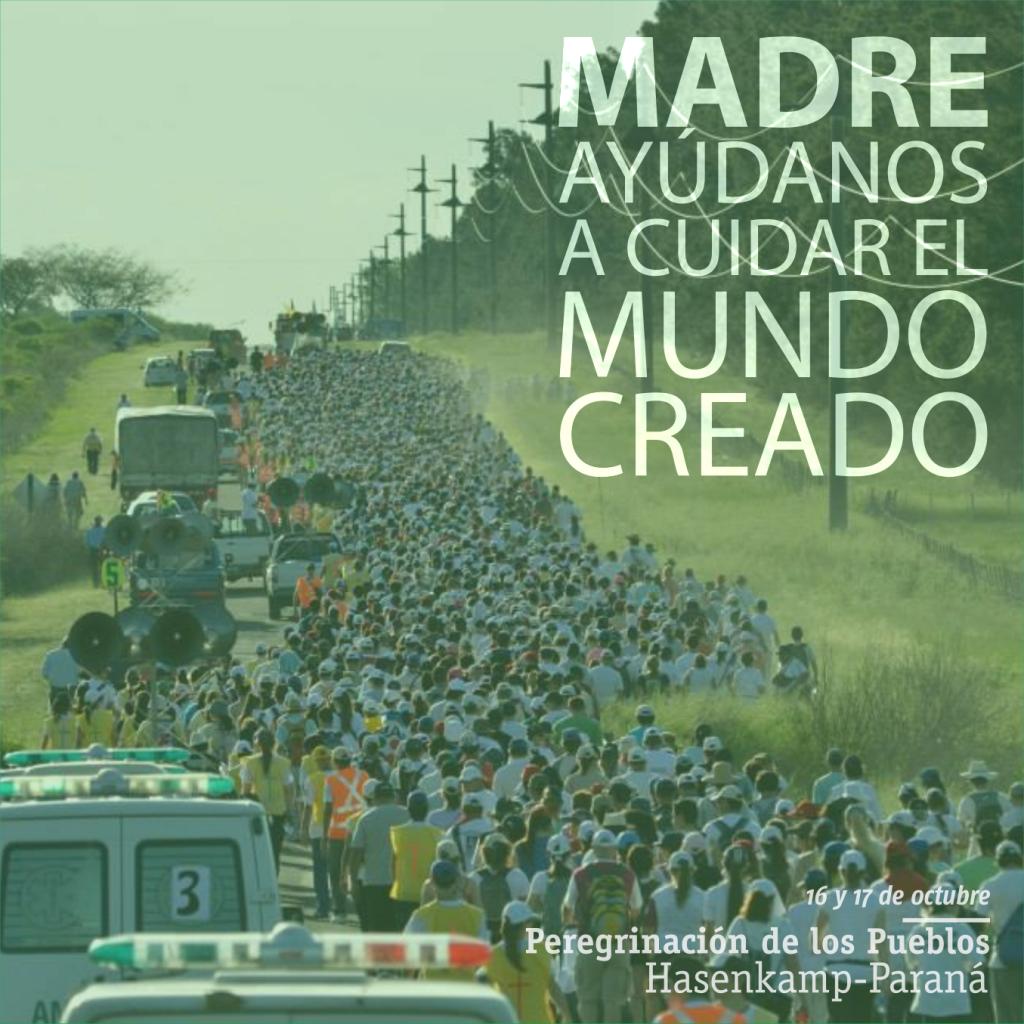 PromocionalMuroFace02