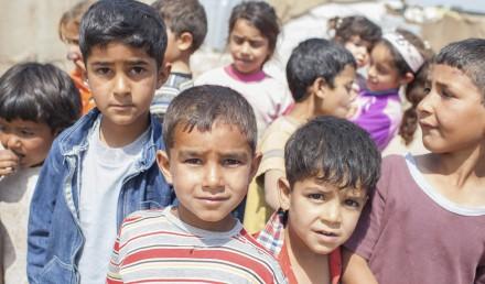 Syrian-Refugee-Children-000032464672_XXXLarge