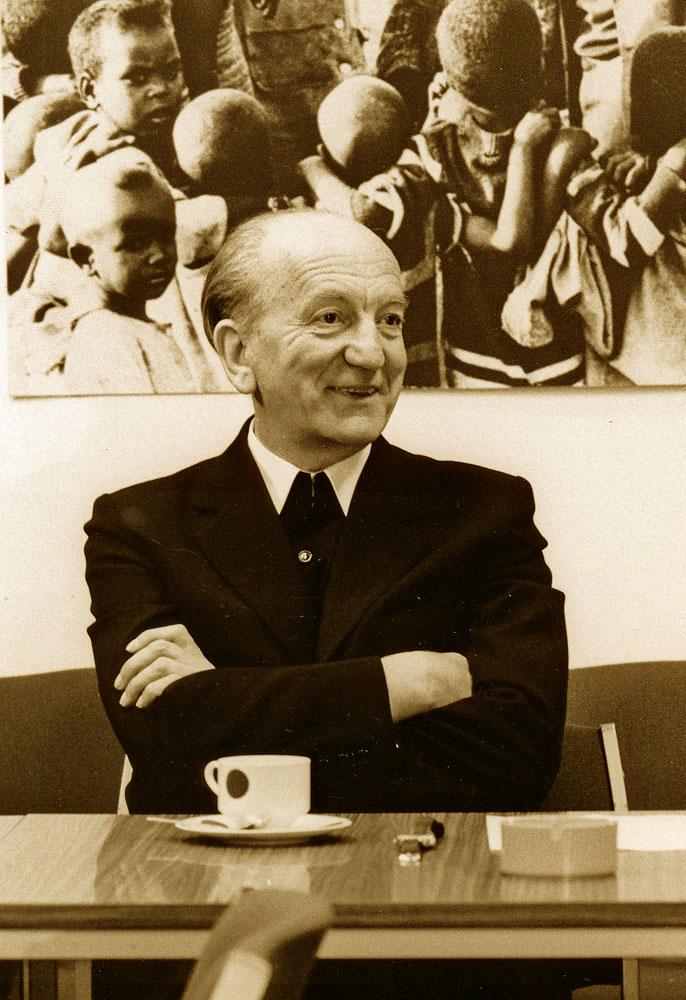 1980_Wilhelm Wissing ab