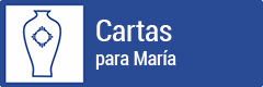 ES_Button_Cartas