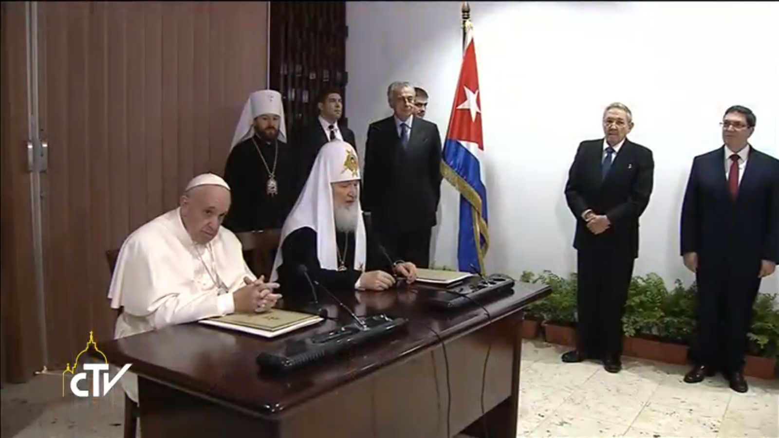 Francisco y Kirill en Cuba2
