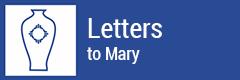 EN_Button_Letters