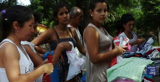 Deepa nude Nude Photos