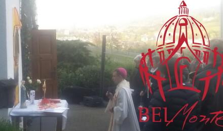 160522-belmonte-freiburg-tomaten-02