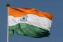Flag_of_India,_New_Delhi