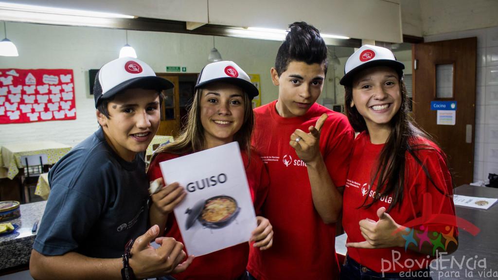 uruguay-providencia06