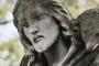 Jesus Christ - the Good Shepherd (art composition, details)