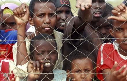 Famine-in-Africa-Dadaab-Refugee-Camp-000024448864_Double - Kopie
