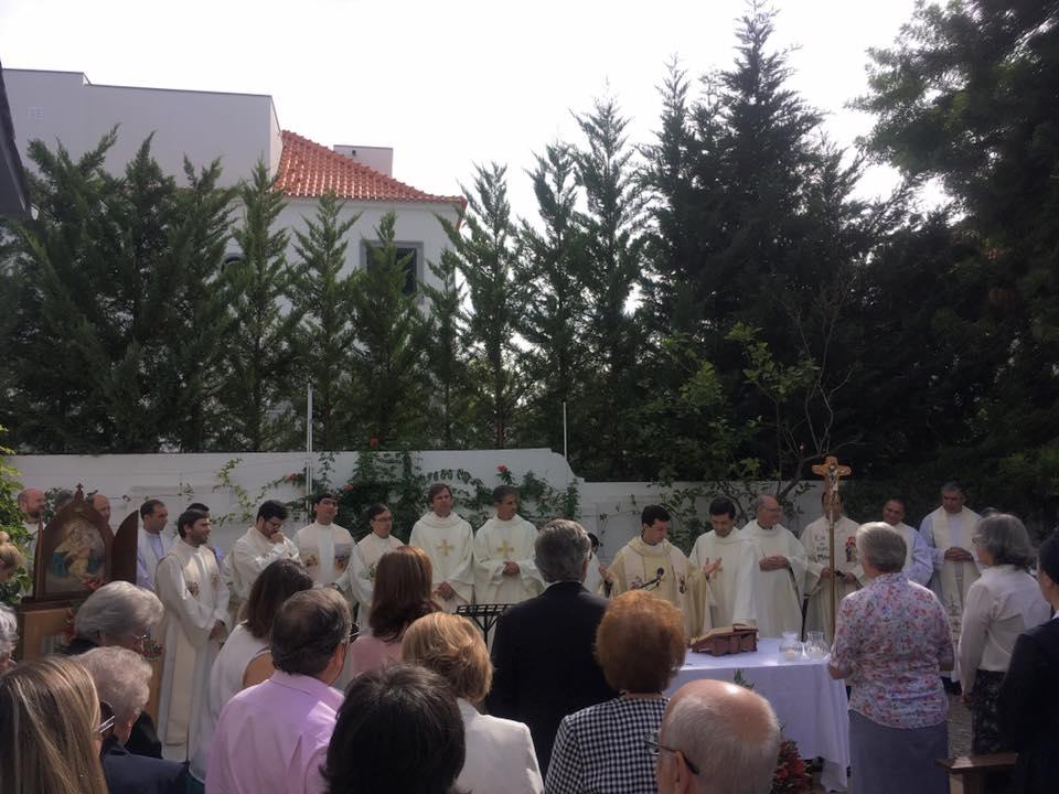 2016-09-25-primiz-am-heiligtum