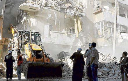 siria-jpg