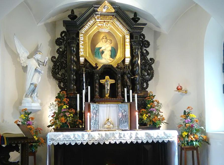 161011-santuario-original-05