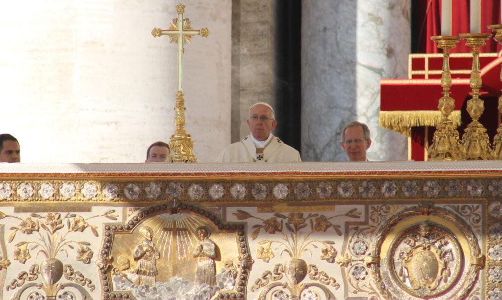 161016-canonizaciones-foto-mfischer-61