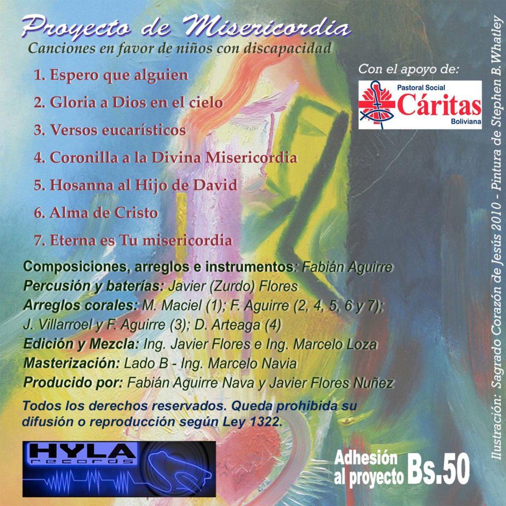 conrtratapa-del-disco-proyecto-de-misericordia