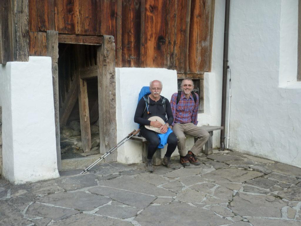 161104-pilgertour-hollaender-08