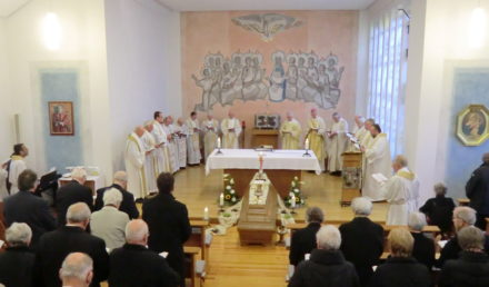 161108-beisetzung-pastor-kuenster-68