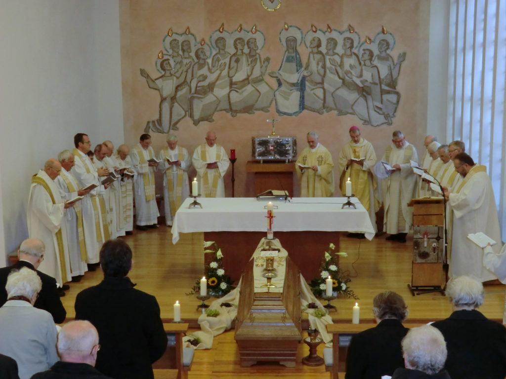 161108-beisetzung-pastor-kuenster-69
