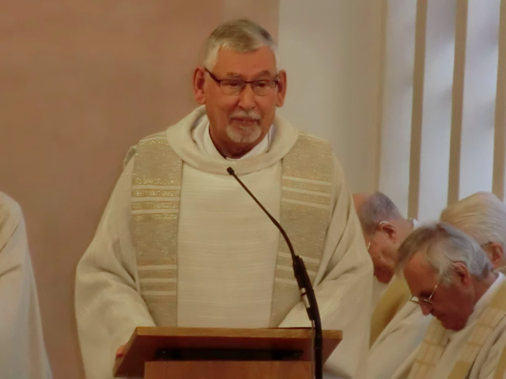 161108-beisetzung-pastor-kuenster-88