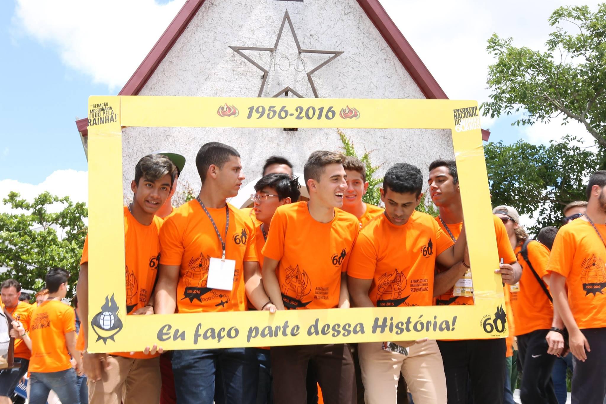 161118-jumas-brasil-60-03