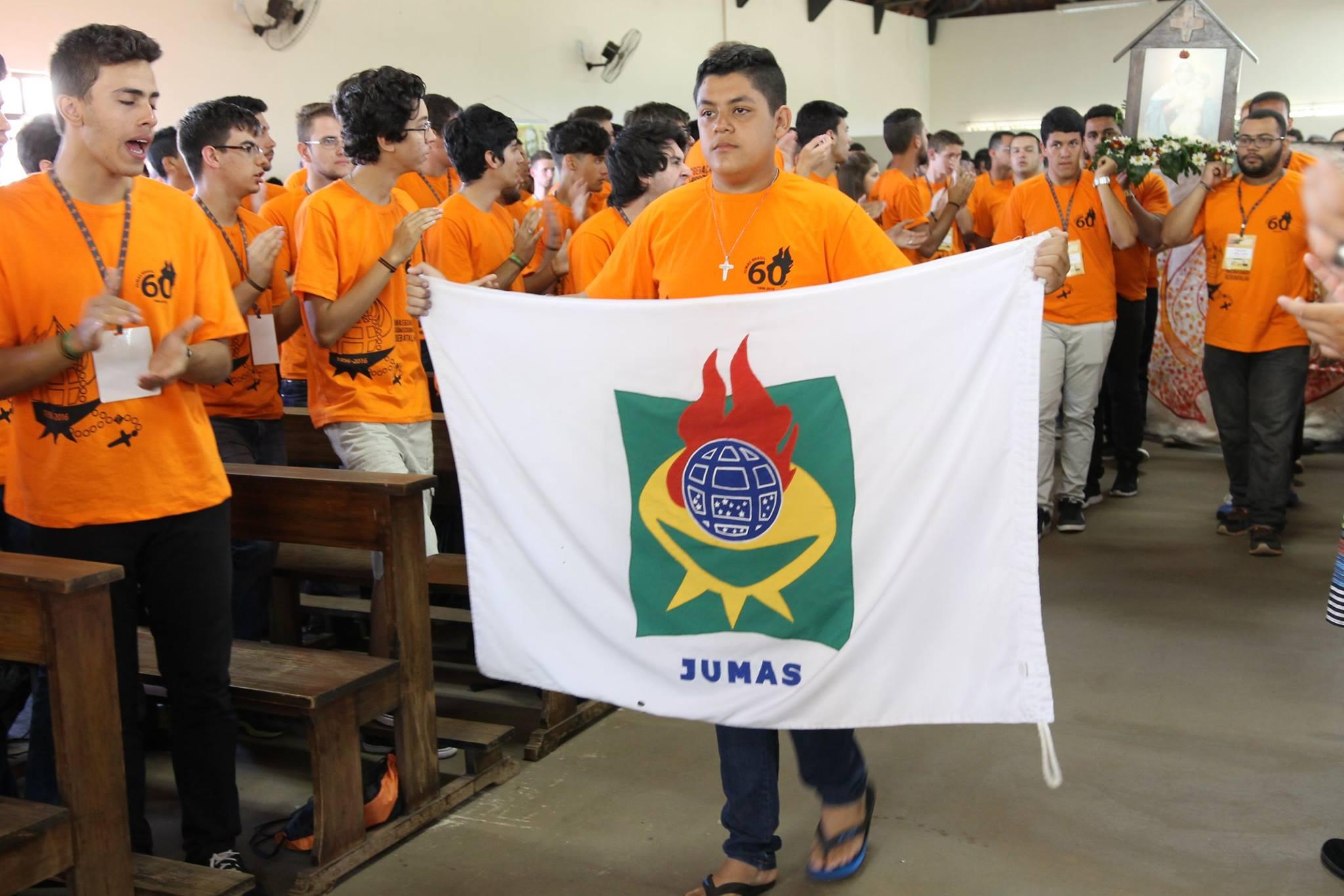 161118-jumas-brasil-60-16