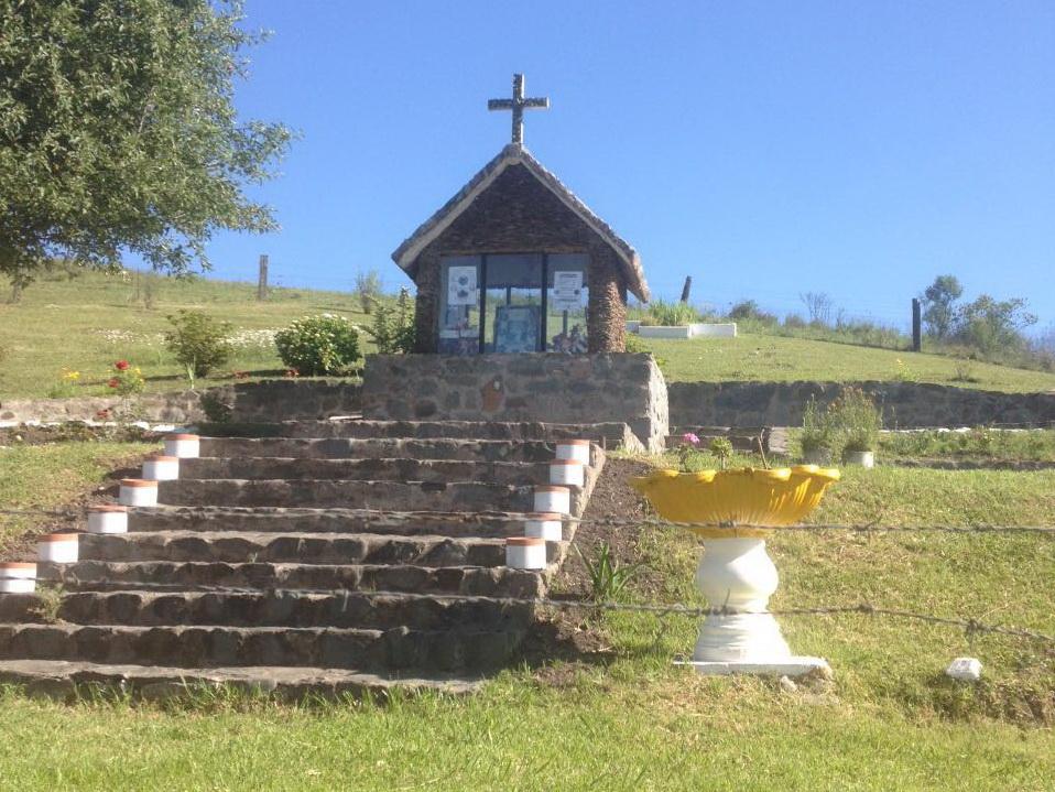 san-javier-tucuman
