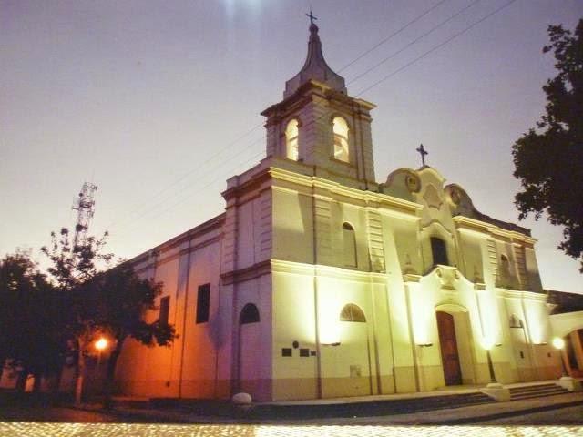 parroquia-nuestra-senora-del-pilar-ranchos