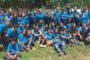170816-misiones-familiares-lachona-09