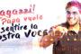Capa Sinodo2018-IT